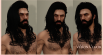 Long Hair for MP Female and MP Male FIVEM Ready 2