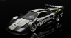 Progen Tyrus Extended Livery Pack 3
