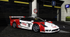 Progen Tyrus Extended Livery Pack 8
