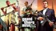 Dodge Charger Admin Car [Paintjob]