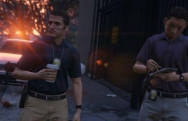 Added Detectives