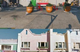 L.A. Real Santa Monica & Venice Beach